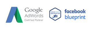 facebook adwords certificate